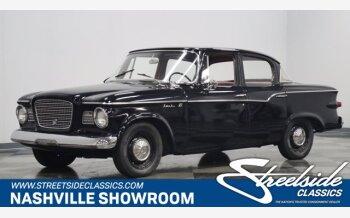 1960 Studebaker Lark for sale 101493680