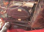1960 Triumph TR3A for sale 100999106