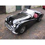 1960 Triumph TR3A for sale 101053881