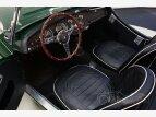 1960 Triumph TR3A for sale 101593614