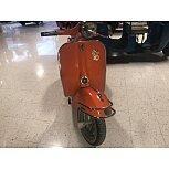 1960 Vespa 150 for sale 200724648