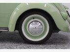1960 Volkswagen Beetle for sale 100769917