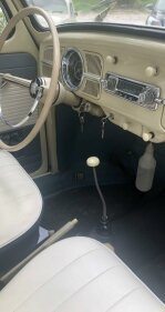 1960 Volkswagen Beetle for sale 101186382