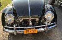 1960 Volkswagen Beetle for sale 101226334
