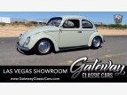1960 Volkswagen Beetle for sale 101510629