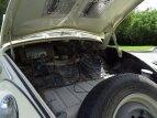 1960 Volkswagen Beetle for sale 101563581
