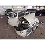 1960 Volkswagen Beetle for sale 101609605