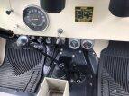 1960 Willys CJ-5 for sale 101516807