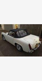 1961 Austin-Healey Sprite for sale 100851161