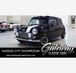 1961 Austin Mini for sale 101256606