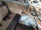 1961 BMW Isetta for sale 101390299