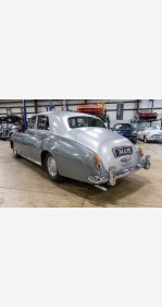 1961 Bentley S2 for sale 101357247