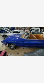1961 Buick Electra for sale 101218399
