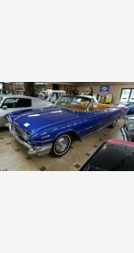 1961 Buick Electra for sale 101249583