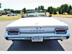 1961 Buick Electra for sale 101546106