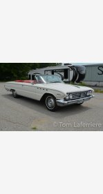 1961 Buick Electra for sale 100997139