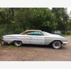 1961 Buick Invicta for sale 100913413