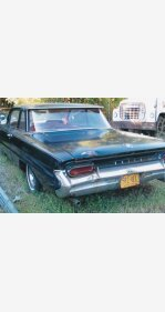 1961 Buick Le Sabre for sale 101258663