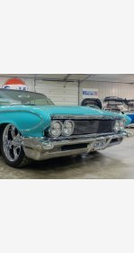 1961 Buick Le Sabre for sale 101309603