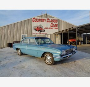 1961 Buick Other Buick Models for sale 101263931