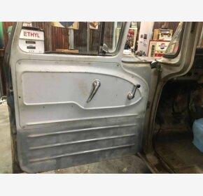 1961 Chevrolet Apache for sale 101098162