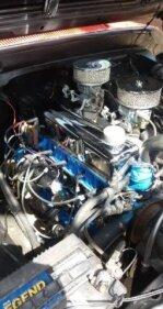 1961 Chevrolet Apache for sale 101193930