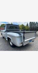 1961 Chevrolet Apache for sale 101440913