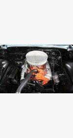1961 Chevrolet Biscayne for sale 101017591