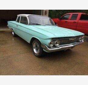 1961 Chevrolet Biscayne for sale 101119776