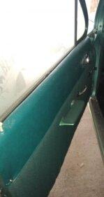 1961 Chevrolet Biscayne for sale 101192890