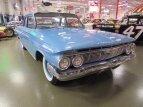 1961 Chevrolet Biscayne for sale 101418964