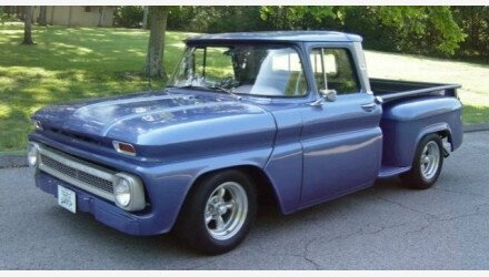 1961 Chevrolet C/K Truck for sale 101193372