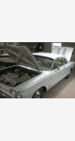 1961 Chevrolet Corvair for sale 100865712