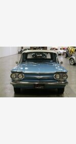 1961 Chevrolet Corvair for sale 101090792