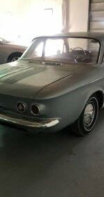 1961 Chevrolet Corvair for sale 101194649