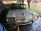 1961 Chevrolet Corvair for sale 101235688