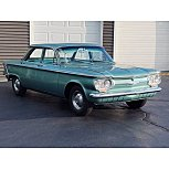 1961 Chevrolet Corvair for sale 101584068