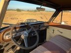 1961 Chevrolet Corvair for sale 101595864