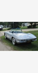 1961 Chevrolet Corvette for sale 100839538