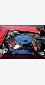 1961 Chevrolet Corvette for sale 101079828