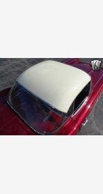 1961 Chevrolet Corvette for sale 101237746