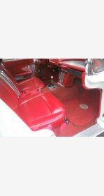1961 Chevrolet Corvette for sale 101285236