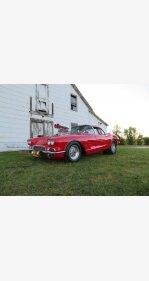 1961 Chevrolet Corvette for sale 101324829