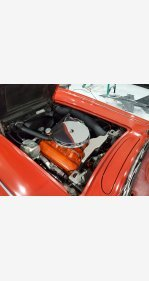1961 Chevrolet Corvette Convertible for sale 101377109