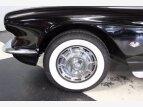 1961 Chevrolet Corvette for sale 101384535