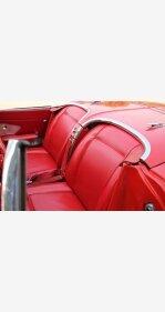 1961 Chevrolet Corvette for sale 101391413