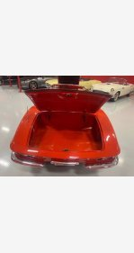 1961 Chevrolet Corvette for sale 101463604