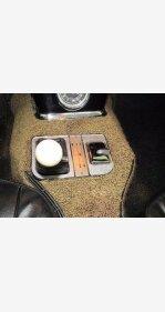 1961 Chevrolet Corvette for sale 101486519