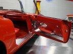 1961 Chevrolet Corvette Convertible for sale 101504451