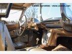 1961 Chevrolet Corvette for sale 101512733